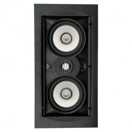 SpeakerCraft Profile Aim Lcr5 Three ASM54633-2