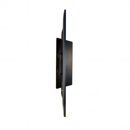 LED телевизор LG 65LX341C