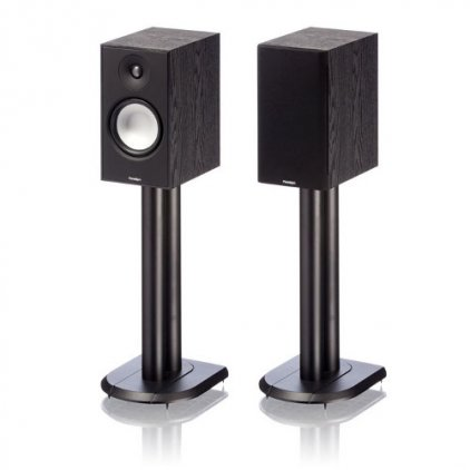 Полочная акустика Paradigm Mini Monitor v.7 black