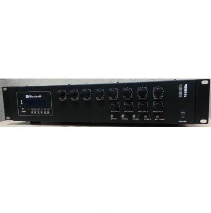 MT-Power CMA-180USB