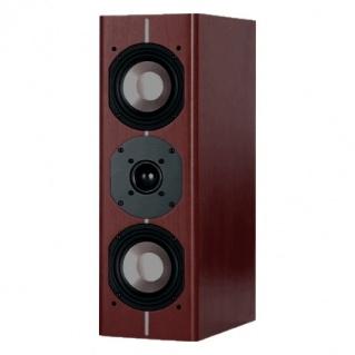 Акустическая система ASW Cantius CS 504 mahogany