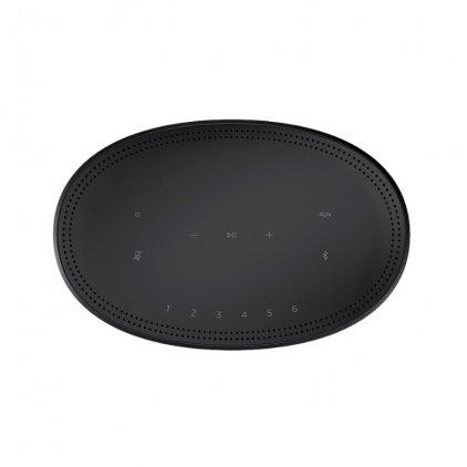 Bose Home Speaker 500 black (795345-2100)