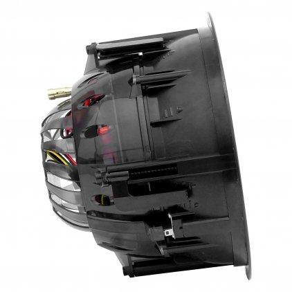 SpeakerCraft Profile Aim8 Wide Three ASM50831-2