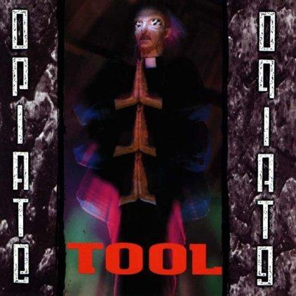 Tool OPIATE