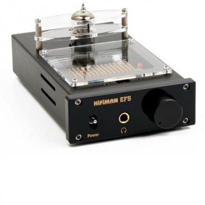 HiFiMAN EF5