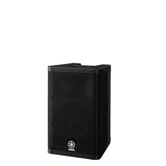 Активная акустическая система Yamaha DXR15