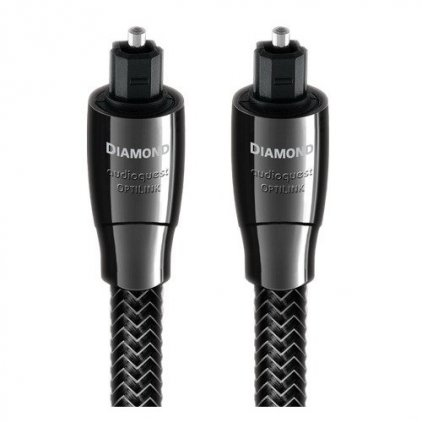 AudioQuest OptiLink Diamond 1.5m