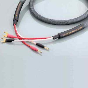 Акустический кабель Tchernov Cable Special XS SC Sp/Bn 1.65m