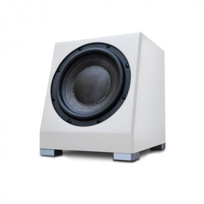 Сабвуфер Totem Acoustic Kin Mini Sub (white)