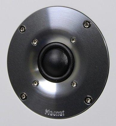 Magnat Quantum 1003 S black