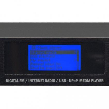 APart PMR4000R