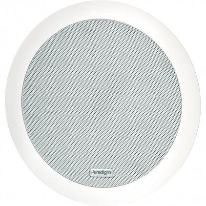 Встраиваемая акустика Paradigm PV-60R