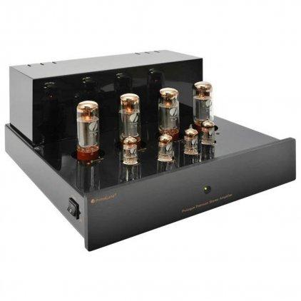 PrimaLuna ProLogue Premium Stereo (EL34)
