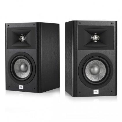JBL Studio 230 black (STUDIO230BK)