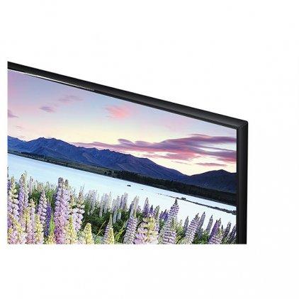 Samsung UE-40J5500A