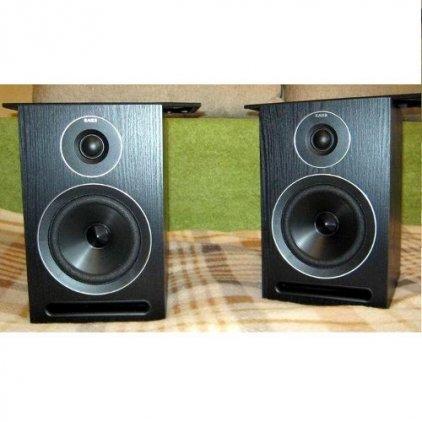 Полочная акустика Acoustic Energy AE 101 black