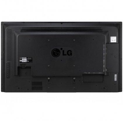 LED панель LG 60WL30