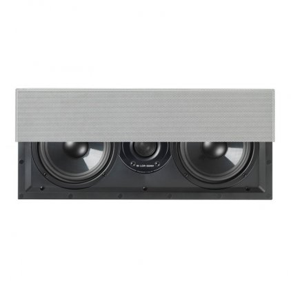 Q-Acoustics QI LCR 65RP Performance IN-WALL