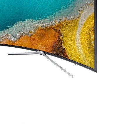 LED телевизор Samsung UE-40K6500