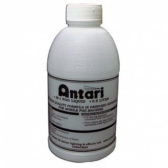 Аксессуар Antari FLM-05