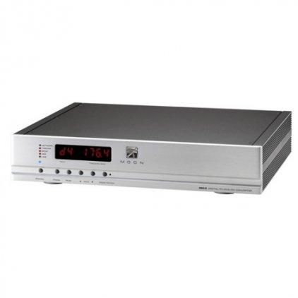 ЦАП SIM Audio MOON 380D VMiND silver