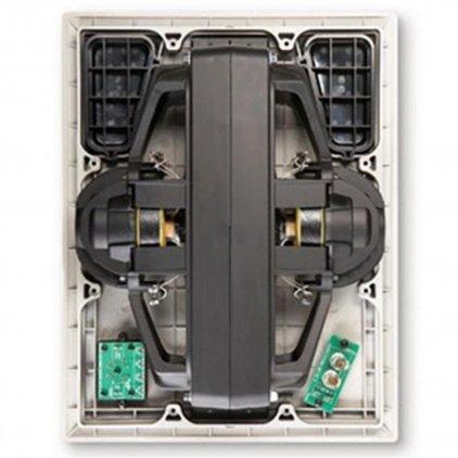 Встраиваемая акустика Paradigm RVC-12SQ