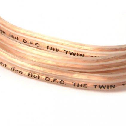 Van Den Hul Twin
