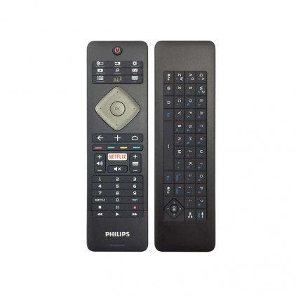 Philips 43PUS6501/60