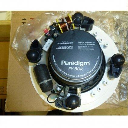 Paradigm PV-50R