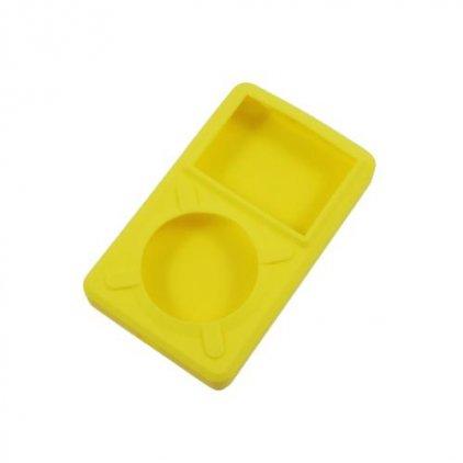 Чехол FiiO HS8 yellow