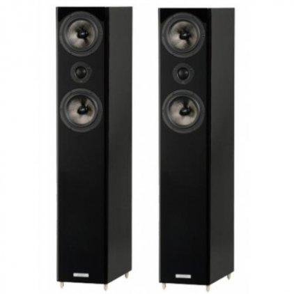 ASW Cantius 512 eggshell black