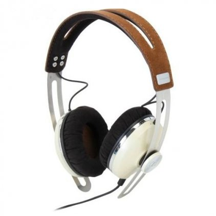Sennheiser Momentum On-Ear ivory
