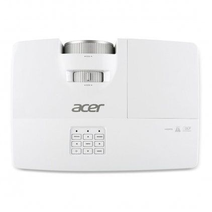Acer X133PWH