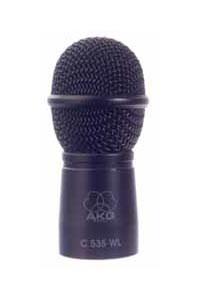 AKG C535WL1