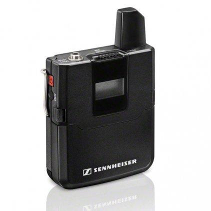 Передатчик Sennheiser SK AVX-3