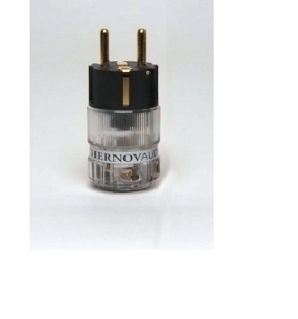Tchernov Cable AC Plug Classic Female