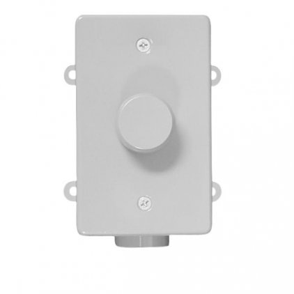 Sonance ODVC60 OUTDOOR VOLUME CONTROL