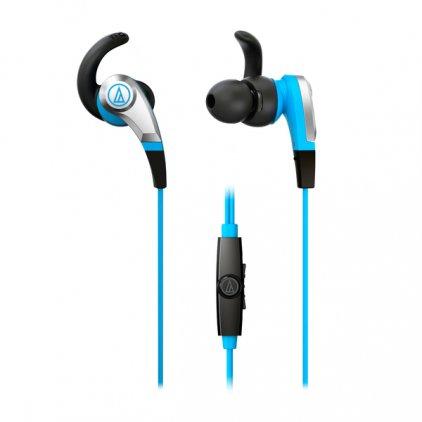 Audio Technica ATH-CKX5iS WH