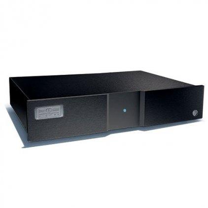 Isotek Sigmas EVO3 black