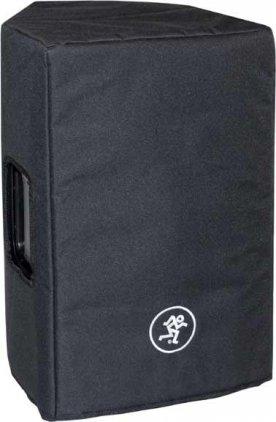 Кейс Mackie  SRM550 Cover чехол для SRM550