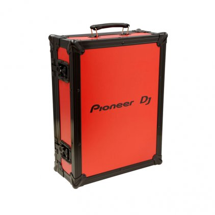 Pioneer PRO-900FLT