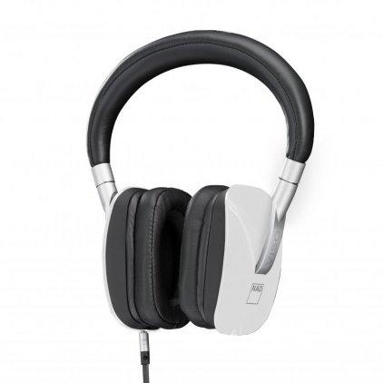 NAD VISO HP50 white