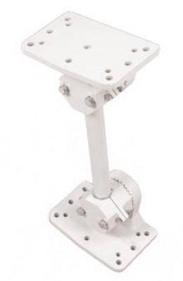 Peavey PEAVEY Versamount 70 Plus - White настенное крепление для АС