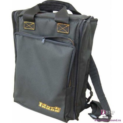 Кейс Mark Bass BAG TD501/SA450/TA501/SD800 Сумка