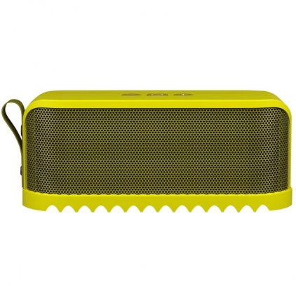 Jabra Solemate Yellow