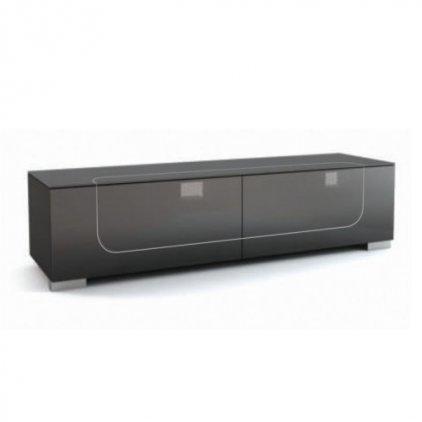 MD 509-1812 Planima черный/дымчатое стекло