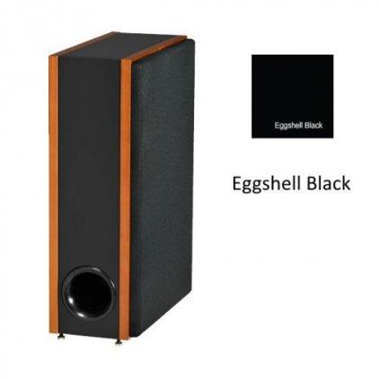 ASW Opus SW 14 Black/Eggshell Black