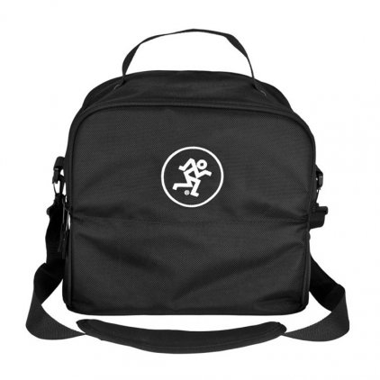 Mackie  SRM150 Bag сумка для SRM150