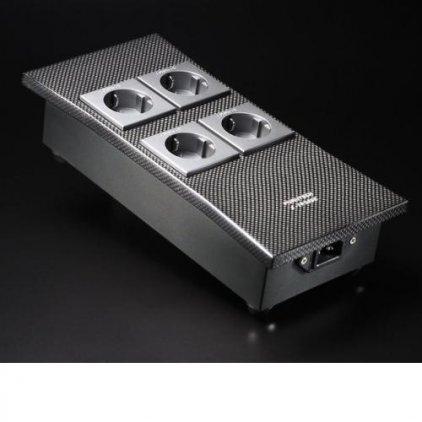 Furutech e-TP309E