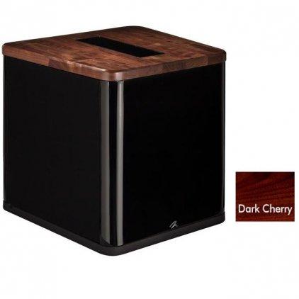 Martin Logan BalancedForce 212 Dark Cherry